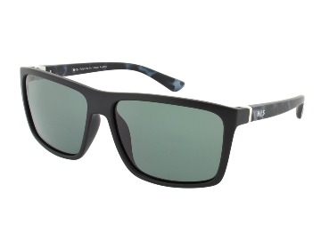 HIS Polarized HP58127-1