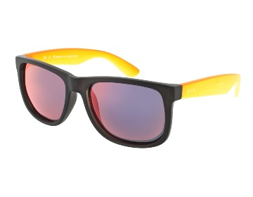 HIS Polarized HP58143-1