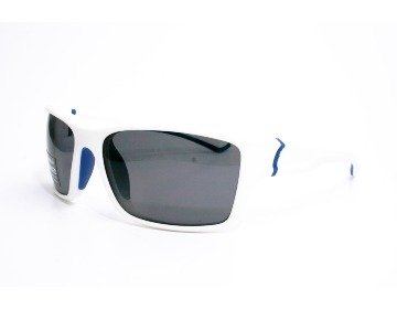 HIS Polarized HP57100-3