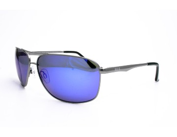HIS Polarized HP54111-1