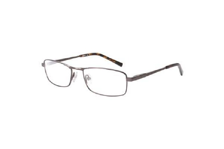 glasses - CAT G05-005 55-18